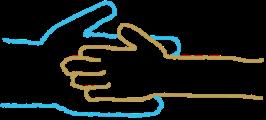 Logo Ergotherapie Moreau